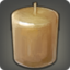 Tallow Candle Icon.png