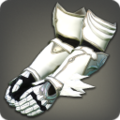 Tarnished Hands of the White Night Icon.png