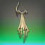 The Forgiven's Circlet of Scouting Icon.png