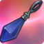 Aetherial Aquamarine Earrings Icon.png