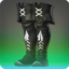 Direwolf Thighboots of Healing Icon.png
