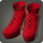 Eastern Socialite's Boots Icon.png