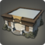Glade Cottage Wall (Stone) Icon.png