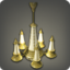 House Fortemps Chandelier Icon.png