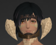 Ivalician Squire's Headgear--20180116222342.png