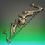 Longbow of the Forgiven Icon.png