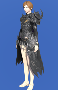 Model-Abyss Cuirass +1-Female-Hyur.png