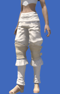 Model-Aetherial Cotton Gaskins-Female-Viera.png