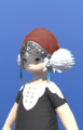 Model-Ala Mhigan Muffed Met of Casting-Male-Lalafell.png