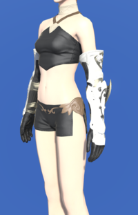 Model-Alexandrian Gauntlets of Maiming-Female-Hyur.png