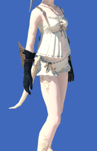 Model-Anamnesis Gloves of Casting-Female-AuRa.png