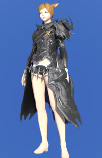 Model-Anemos Abyss Cuirass-Female-Miqote.png