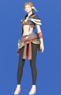 Model-Anemos Pacifist's Vest-Female-AuRa.png