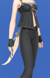 Model-Arachne Field Dressing of Scouting-Female-AuRa.png