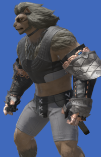 Model-Astrum Armguards-Male-Hrothgar.png
