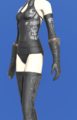 Model-Augmented Boltkeep's Gloves-Female-Elezen.png