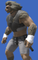 Model-Augmented Healer's Gloves-Male-Hrothgar.png