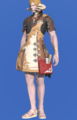 Model-Augmented Hidekeep's Apron-Male-AuRa.png