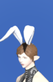 Model-Bunny Chief Crown-Female-Elezen.png
