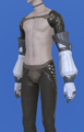 Model-Carbonweave Sleeves of Crafting-Male-Elezen.png