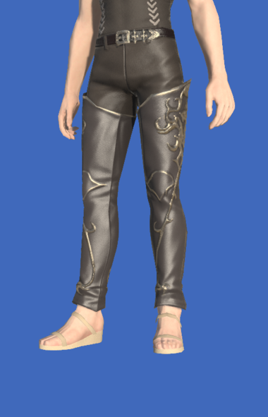 Model-Carborundum Trousers of Aiming-Male-Hyur.png