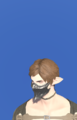 Model-Common Makai Mauler's Facemask-Male-Elezen.png