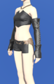 Model-Common Makai Moon Guide's Fingerless Gloves-Female-Hyur.png