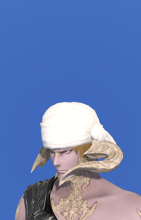 Model-Cotton Turban-Male-AuRa.png