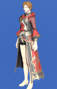 Model-Crimson Vest-Female-Hyur.png