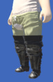 Model-Crystarium Greaves-Male-Lalafell.png