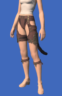 Model-Doctore's Subligar-Female-Miqote.png