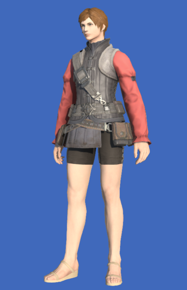 Model-Dodore Doublet-Male-Hyur.png