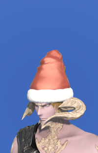 Model-Dream Hat-Male-AuRa.png