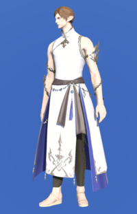 Model-Eastern Lord's Togi-Male-Elezen.png