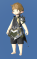 Model-Eikon Leather Corselet of Casting-Male-Lalafell.png