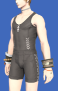 Model-Exclusive Eastern Journey Armlets-Male-Hyur.png