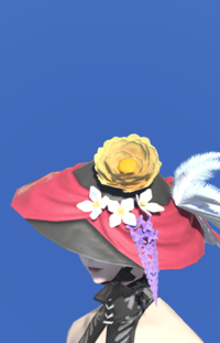 Model-Far Eastern Matriarch's Sun Hat-Female-Elezen.png