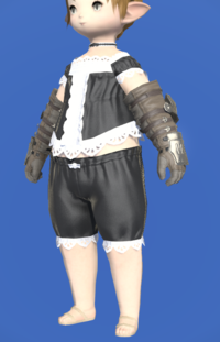 Model-Filibuster's Armguards of Scouting-Female-Lalafell.png