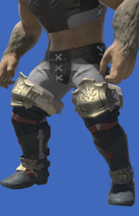 Model-Ghost Barque Leggings of Fending-Male-Hrothgar.png