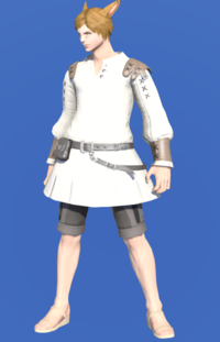 Model-Glade Tunic-Male-Miqote.png