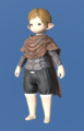 Model-Gnath Thorax-Female-Lalafell.png
