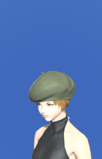 Model-Green Beret-Female-Miqote.png