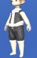 Model-Hempen Dress Gloves-Female-Lalafell.png