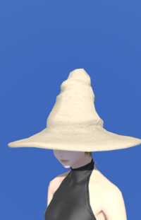 Model-Hempen Hat-Female-Miqote.png