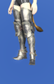 Model-Hoplite Sabatons-Female-Miqote.png