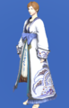 Model-Ivalician Oracle's Coat-Female-Hyur.png