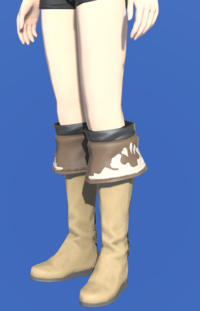 Model-Pagos Boots-Female-Hyur.png