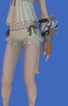 Model-Replica Sky Rat Fingerless Gloves of Aiming-Female-AuRa.png