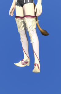 Model-Serpentskin Thighboots of Aiming-Female-Miqote.png