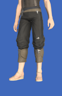 Model-Twinsilk Slops of Aiming-Male-Hyur.png